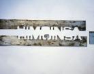 himoinsa-trofeo-07