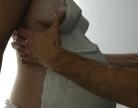 maternidad-patricia-paula-05