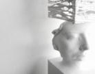 nubes-sobre-mistia-03