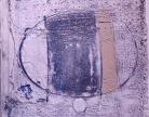 obra-pictorica-11
