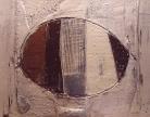 obra-pictorica-12