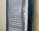 obra-pictorica-32