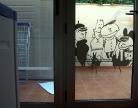 vinvilo-decorativo-galeria-04