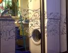vinvilo-decorativo-galeria-12